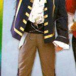 Pirat Finley