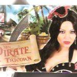 Pirat Minihut