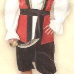 Pirat edel