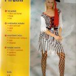 Piratin 10,-€