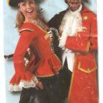 Piratin M