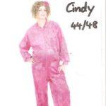 Cindy aus Marzahn