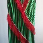 Ch grün rot