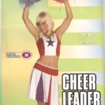 Cheerleader M