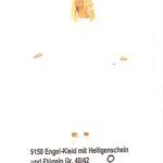 Engel 40-42