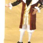 König Francois