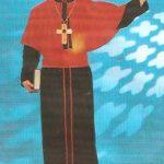 Kardinal sw