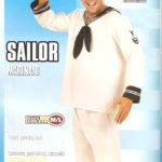 Matrose sailor