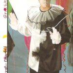 Pierrot 56-58