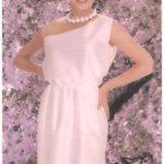 Wilma L