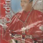 kardinal schmuck