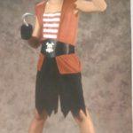 Pirat S