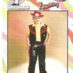 cowboy 104