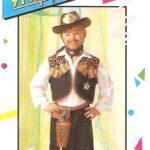 cowboy 128-140 152-164