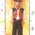 cowboy 164