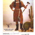 indianerin 116 152