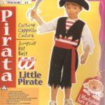 pirat 104 110