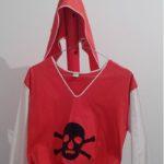 pirat 164