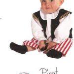 pirat 92