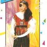 pirat freibeuter 164